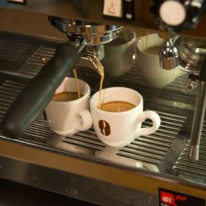 barista workshop espresso