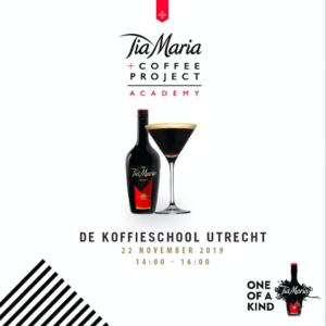 coffee cocktail 22 nov.2019